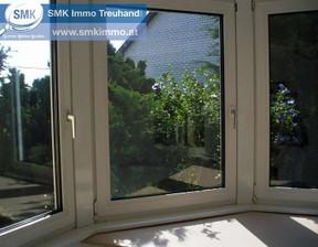 Dom do wynajęcia, Austria Wien, 13. Bezirk, Hietzing, 121 m²