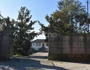 Działka na sprzedaż, Portugalia Banho E Carvalhosa, 177744 m²