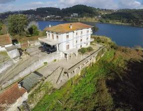 Działka na sprzedaż, Portugalia Avintes, 66611 m²