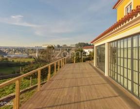 Działka na sprzedaż, Portugalia Oliveira Do Douro, 25000 m²