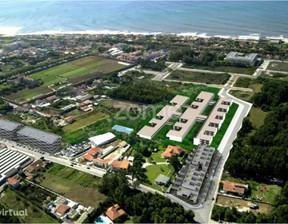 Działka na sprzedaż, Portugalia Arcozelo, 32539 m²