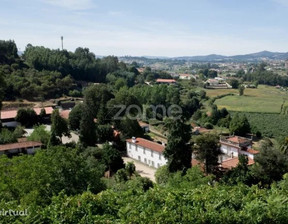 Działka na sprzedaż, Portugalia Nespereira E Casais, 571532 m²