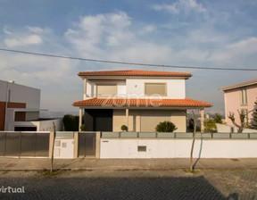 Dom na sprzedaż, Portugalia Adaúfe, 200 m²
