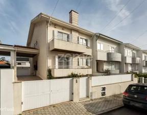Dom na sprzedaż, Portugalia Mafamude E Vilar Do Paraíso, 189 m²