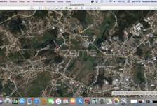 Działka na sprzedaż, Portugalia Meixomil, 6600 m²