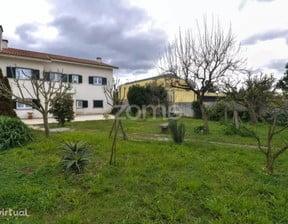 Dom na sprzedaż, Portugalia Gondomar (São Cosme), Valbom E Jovim, 146 m²