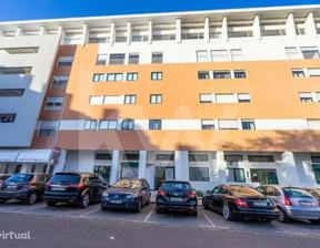 Mieszkanie na sprzedaż, Portugalia Alfragide, 60 m²