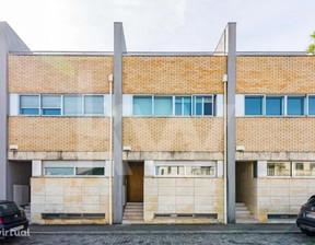 Dom na sprzedaż, Portugalia Custóias, Leça Do Balio E Guifões, 173 m²