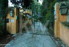 Działka na sprzedaż, Portugalia Colares, 7840 m²