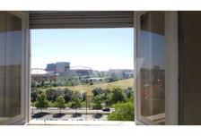 Mieszkanie do wynajęcia, Portugalia Benfica, 92 m²
