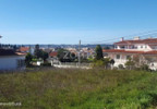 Działka na sprzedaż, Portugalia Marrazes E Barosa, 1073 m²   Morizon.pl   0876 nr4