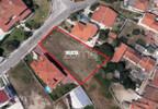 Działka na sprzedaż, Portugalia Marrazes E Barosa, 1073 m²   Morizon.pl   0876 nr7