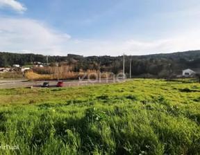 Działka na sprzedaż, Portugalia Marrazes E Barosa, 1057 m²