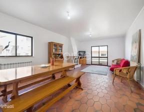 Mieszkanie na sprzedaż, Portugalia Pataias E Martingança, 85 m²