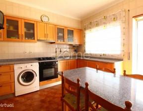 Mieszkanie na sprzedaż, Portugalia Marrazes E Barosa, 130 m²
