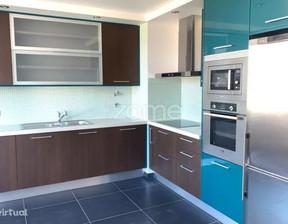 Mieszkanie na sprzedaż, Portugalia Montemor-O-Velho E Gatões, 135 m²