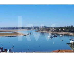 Dom na sprzedaż, Portugalia Alvor, 131 m²