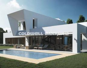 Komercyjne na sprzedaż, Hiszpania Estepona, 898 m²