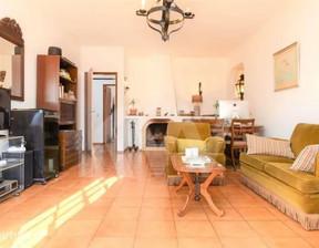Dom na sprzedaż, Portugalia Alvor, 190 m²