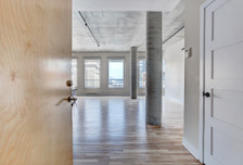 Dom do wynajęcia, Kanada Ville-Marie (montréal), 103 m²