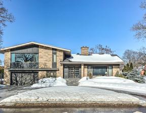 Dom na sprzedaż, Kanada Mont-Royal, 1153 m²