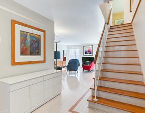 Dom na sprzedaż, Kanada Lachine (Montréal), 653 m²