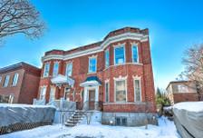 Dom do wynajęcia, Kanada Westmount, 346 m²