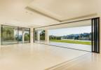 Dom na sprzedaż, Hiszpania Benahavís, 545 m² | Morizon.pl | 8101 nr23