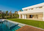 Dom na sprzedaż, Hiszpania Benahavís, 545 m² | Morizon.pl | 8101 nr20