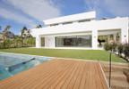 Dom na sprzedaż, Hiszpania Benahavís, 545 m² | Morizon.pl | 8101 nr5