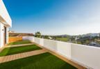 Dom na sprzedaż, Hiszpania Benahavís, 545 m² | Morizon.pl | 8101 nr14