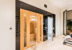 Dom na sprzedaż, Hiszpania Benahavís, 545 m² | Morizon.pl | 8101 nr48