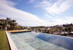 Dom na sprzedaż, Hiszpania Benahavís, 545 m² | Morizon.pl | 8101 nr3
