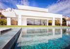 Dom na sprzedaż, Hiszpania Benahavís, 545 m² | Morizon.pl | 8101 nr11