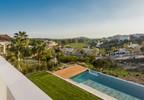 Dom na sprzedaż, Hiszpania Benahavís, 545 m² | Morizon.pl | 8101 nr15
