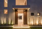 Dom na sprzedaż, Hiszpania Benahavís, 545 m² | Morizon.pl | 8101 nr37