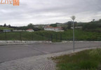 Działka na sprzedaż, Portugalia Enxara Do Bispo, Gradil E Vila Franca Do Rosário, 519 m² | Morizon.pl | 9618 nr7