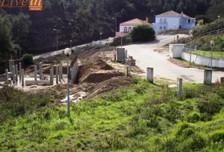Działka na sprzedaż, Portugalia Santo Isidoro, 494 m²