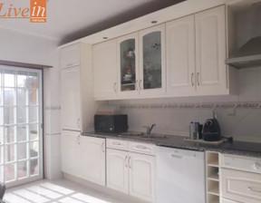 Mieszkanie na sprzedaż, Portugalia Ericeira, 100 m²