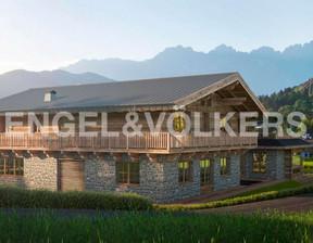 Działka na sprzedaż, Austria Kitzbühel, 1256 m²