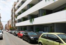 Mieszkanie na sprzedaż, Hiszpania Torrevieja, 96 m²
