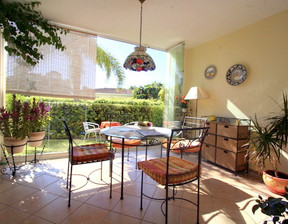 Mieszkanie do wynajęcia, Hiszpania Marbella, 165 m²