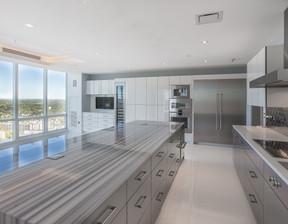 Mieszkanie na sprzedaż, Usa Croton On Hudson, 474 m²