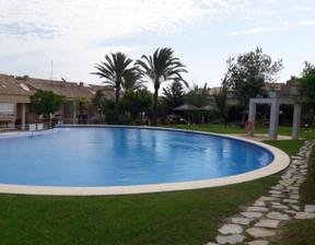 Dom na sprzedaż, Hiszpania Alicante / Alacant, 370 m²