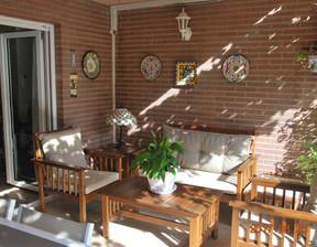 Dom na sprzedaż, Hiszpania Alicante / Alacant, 290 m²
