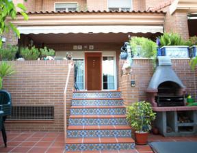 Dom na sprzedaż, Hiszpania Alicante / Alacant, 289 m²