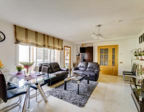 Mieszkanie na sprzedaż, Hiszpania Sant Joan Despí, 128 m²