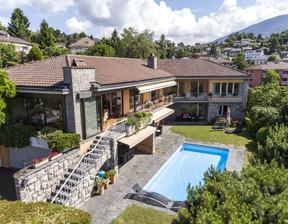 Dom na sprzedaż, Szwajcaria Vevey, 450 m²