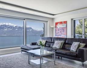 Dom na sprzedaż, Szwajcaria Chardonne, 480 m²