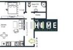 Morizon WP ogłoszenia | Mieszkanie na sprzedaż, 76 m² | 4437